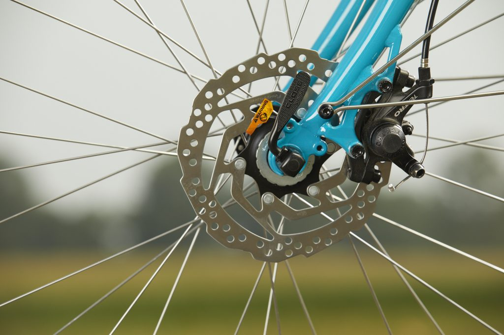 ZizeBikes - Clean and Lube Bicycle Chain in Less Than 15 Minutes - Zizi Bikes
