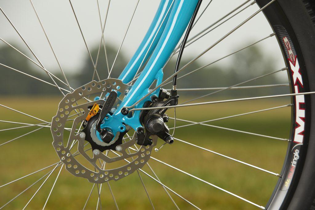 ZizeBikes - Bicycle Chain Maintenance: Replacement and Repair - Zizi Bikes
