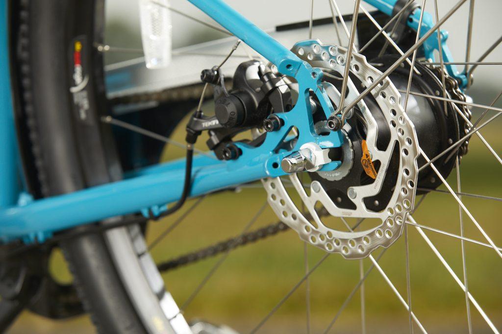 ZizeBikes - Bicycle Lubricant: Which is Best For Mountain Bike Chain? - Zizi Bikes