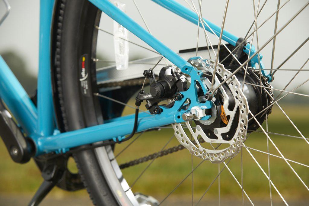 ZizeBikes - Bicycles: Disc Brakes Maintenance Made Easy - Zizi Bikes