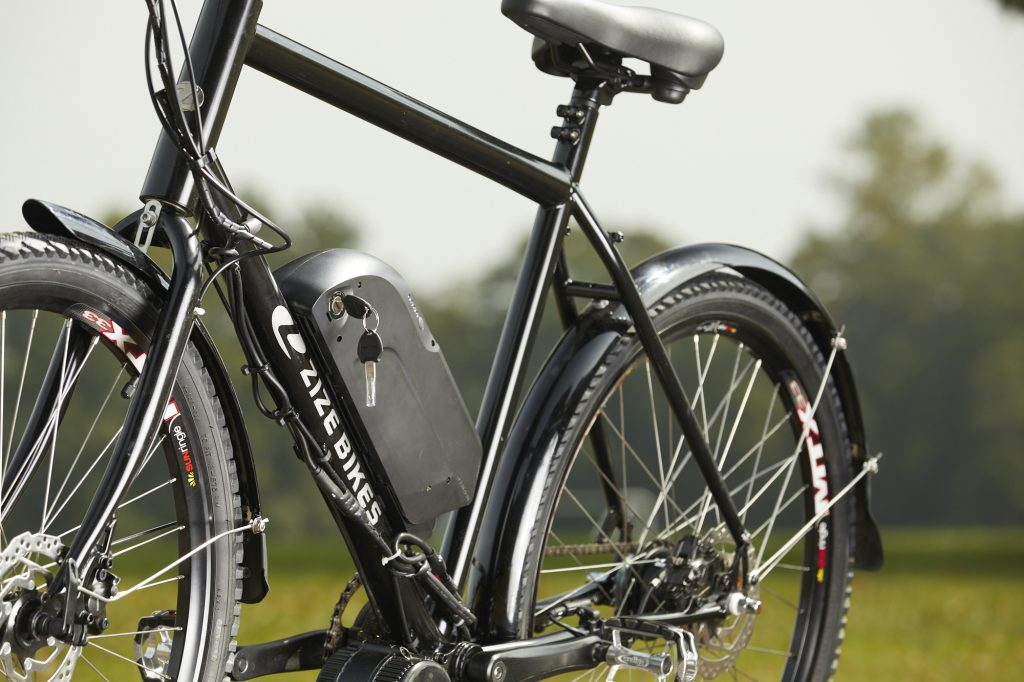 ZizeBikes - 8 Simple Tips to Avoid Bicycle Saddle Sore - Zizi Bikes