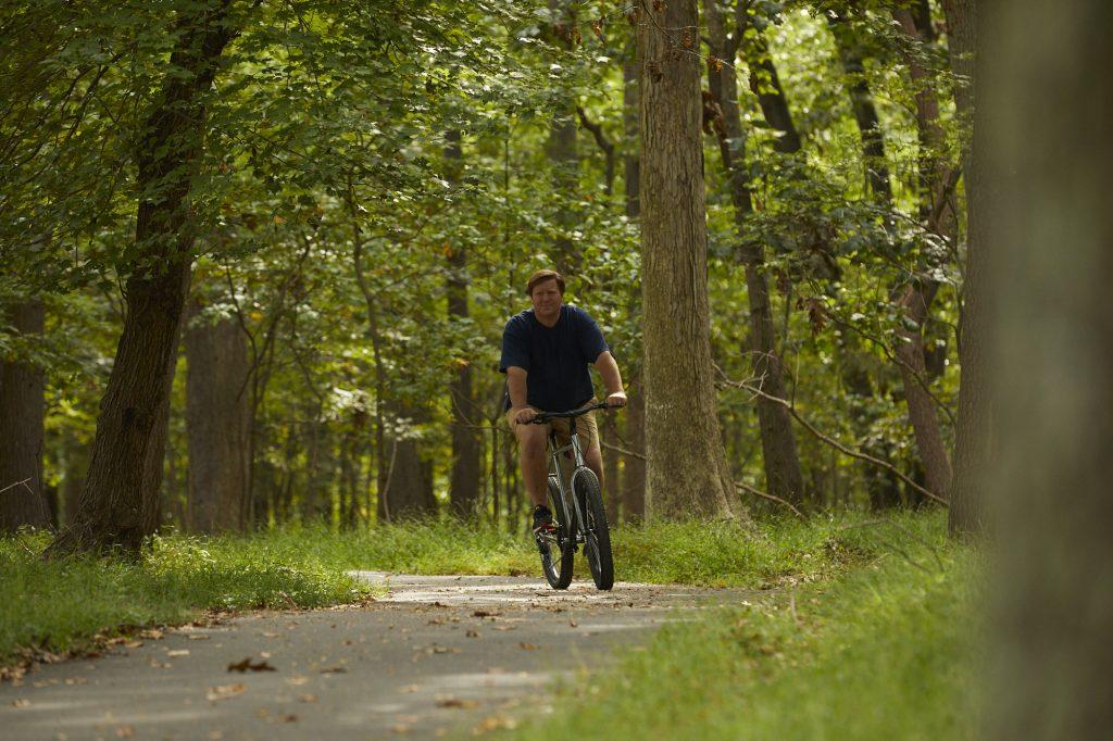 ZizeBikes - Biking: Recommended by Doctors! - Zizi Bikes