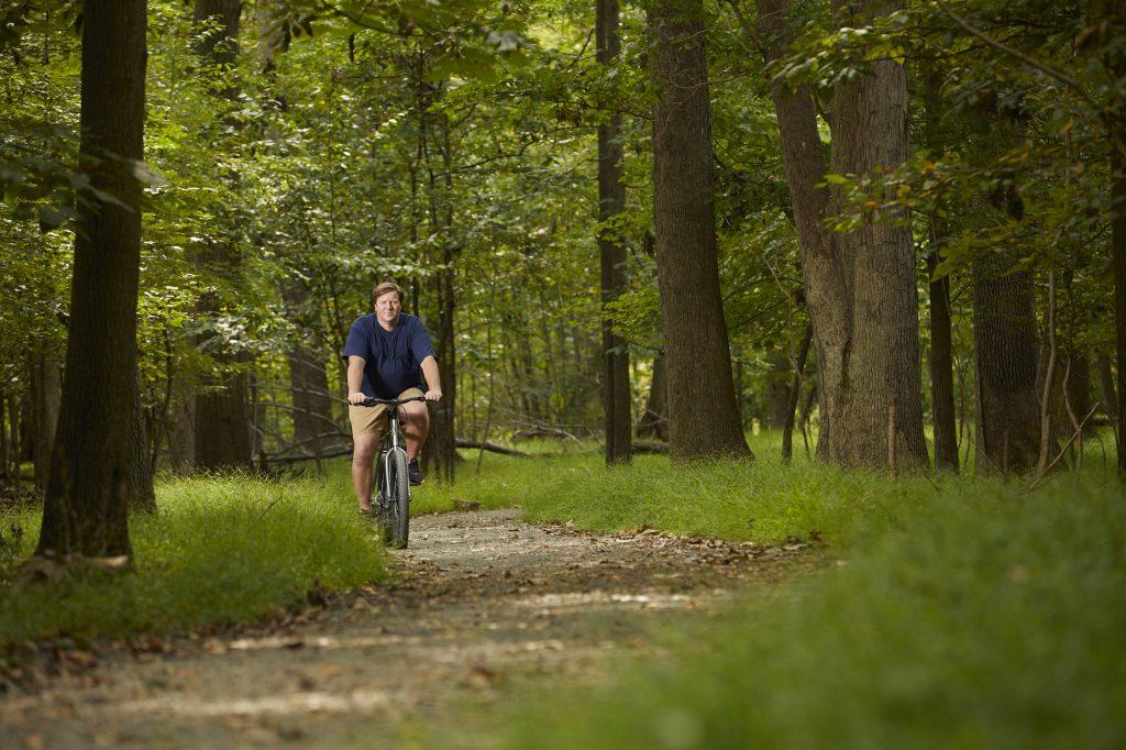 ZizeBikes - Staying Connected with Nature through Biking - Zizi Bikes