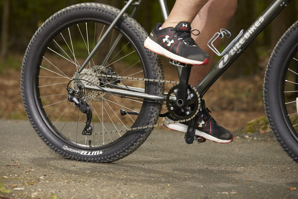 ZizeBikes - Bike Commuting Tips: Safety Guidelines for Beginners - Zizi Bikes