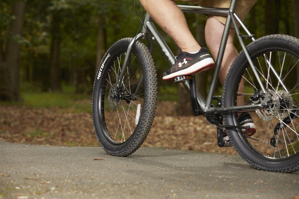 ZizeBikes - Noisy Bicycle: 5 Common Noises While Riding and How to Silence Them - Zizi Bikes