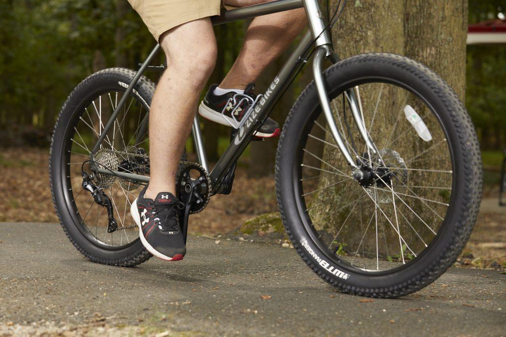 ZizeBikes - Enlightened article - Zizi Bikes
