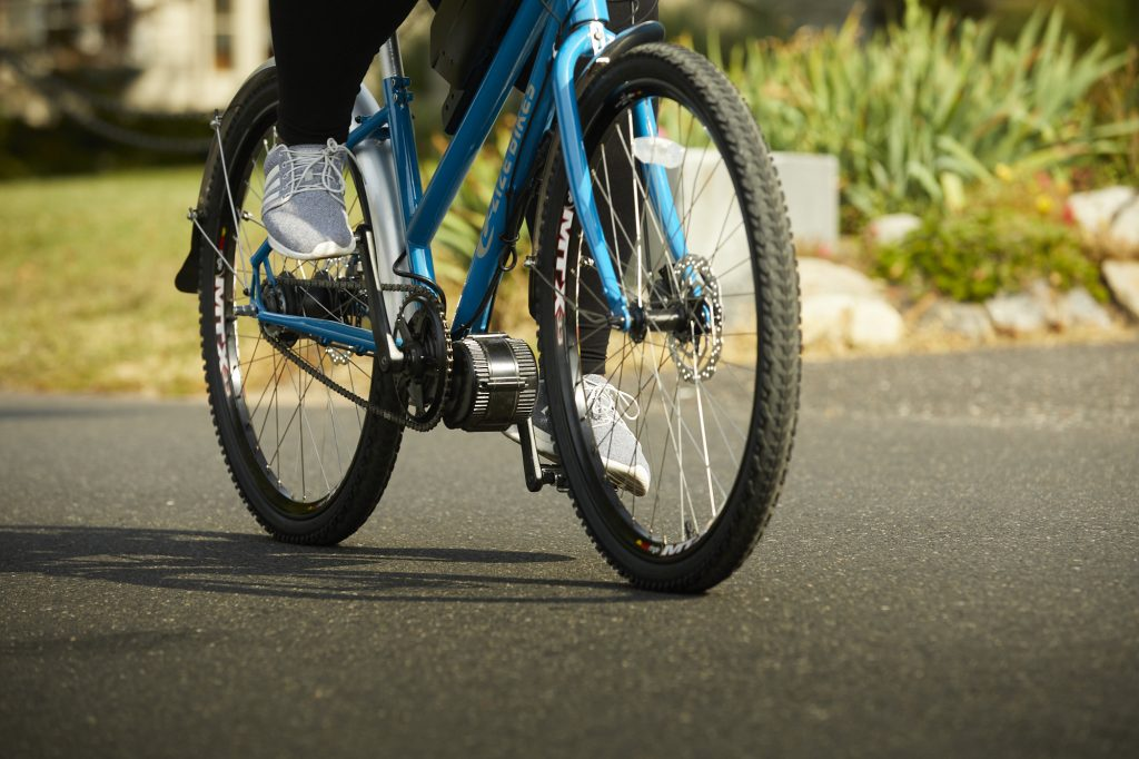 ZizeBikes - Inspirational Bicycle Quotes of All Time - Zizi Bikes