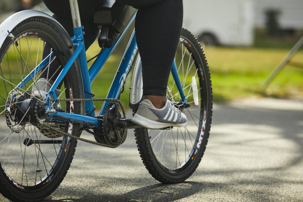 ZizeBikes - Hitting the Big Time - Zizi Bikes