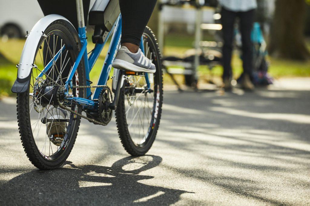 ZizeBikes - a story by my friend and mentor, John Sortino - Zizi Bikes