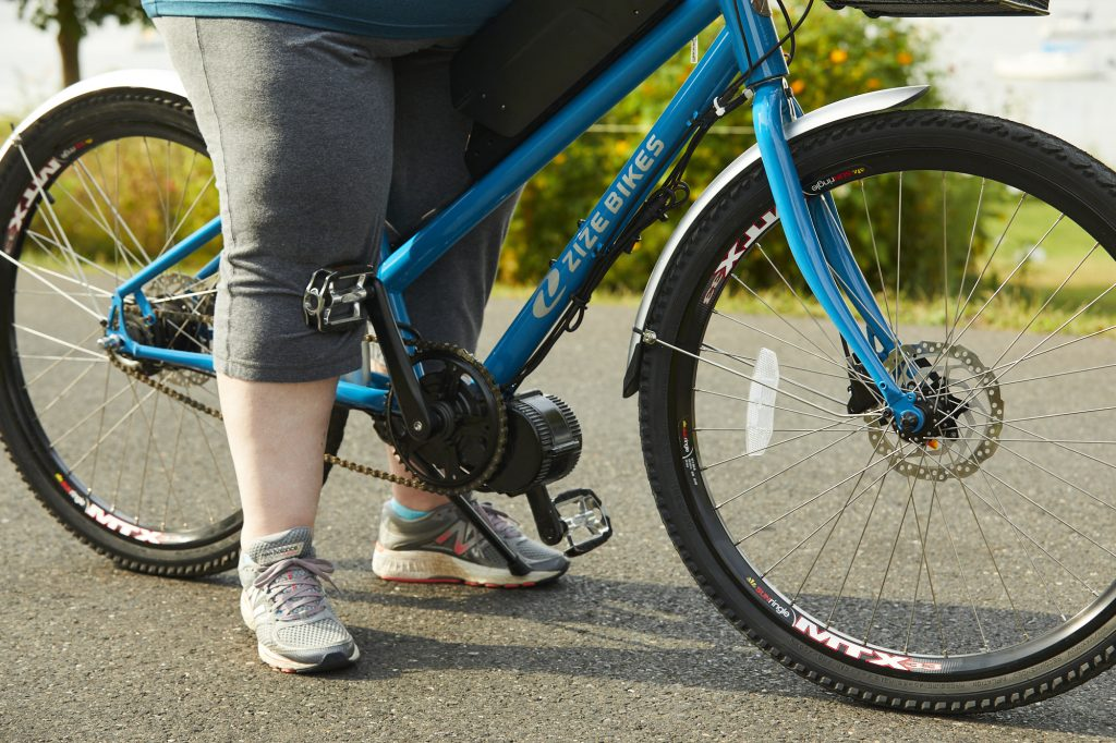 ZizeBikes - If You Are Trying to lose unwanted weight You Really Should Think About Getting Yourself An Exercise Bike - Zizi Bikes