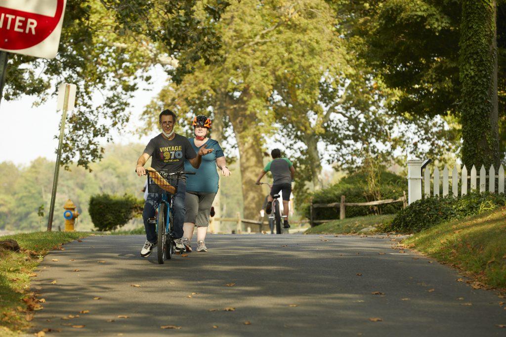 ZizeBikes - Health Care Reform - Zizi Bikes