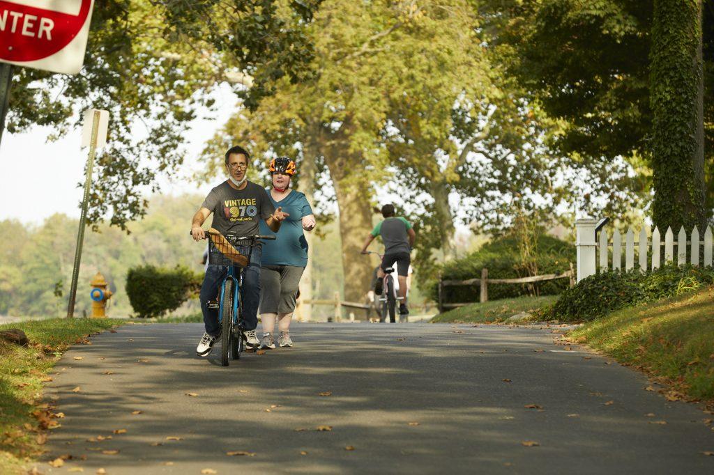 ZizeBikes - Community Building through Biking - Zizi Bikes