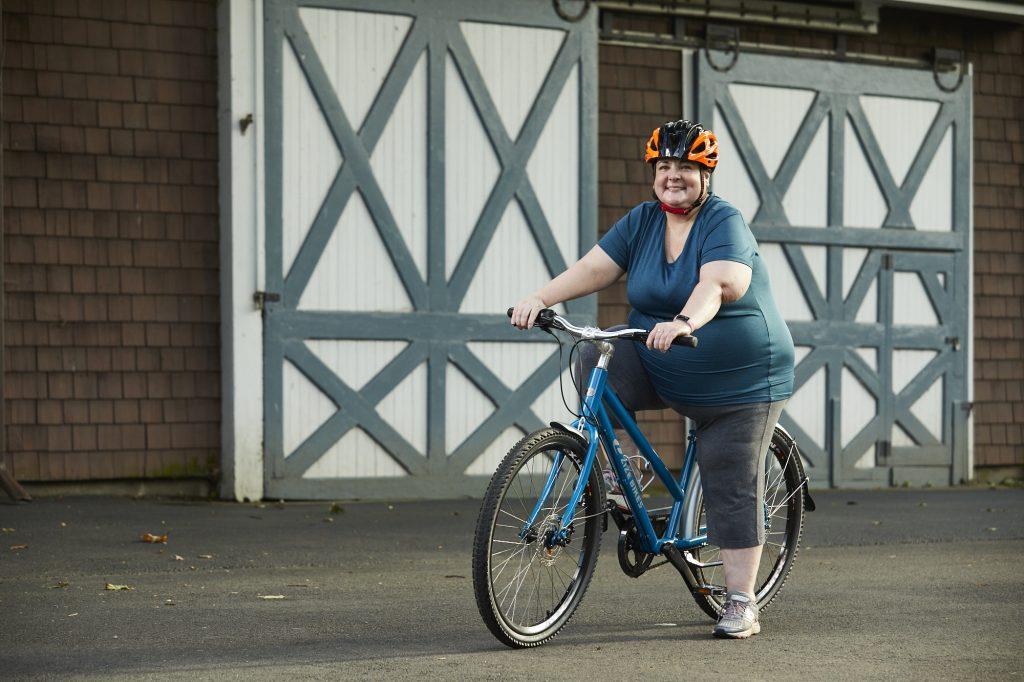 ZizeBikes - Why Biking is the Best Form of Exercise - Zizi Bikes