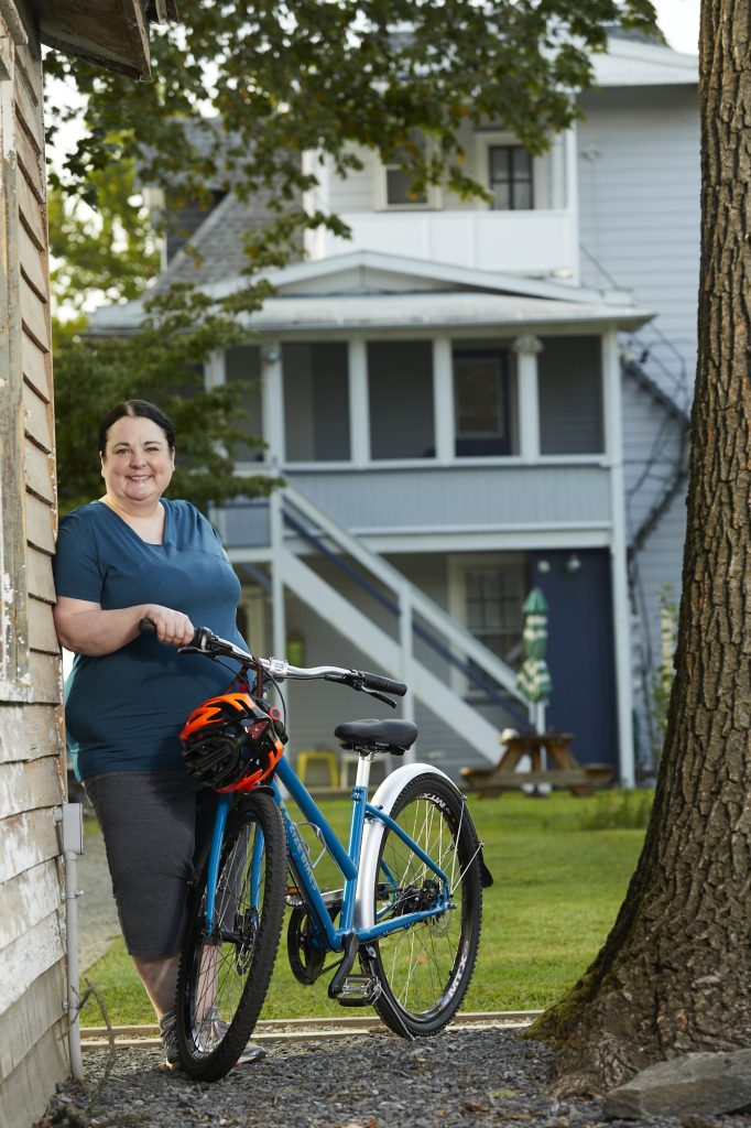 ZizeBikes - Why Biking is a Great Supplement for Gym Club Membership - Zizi Bikes