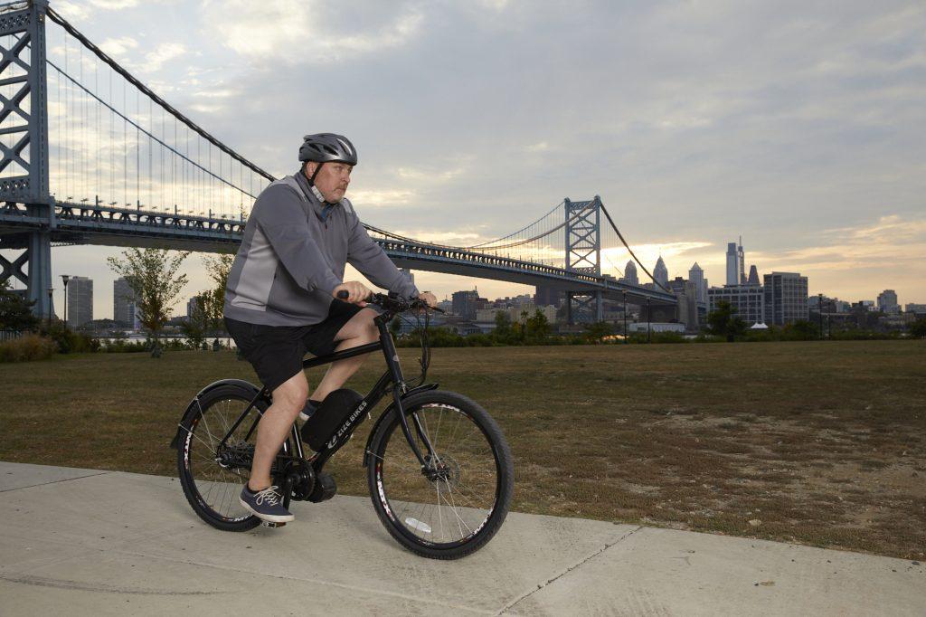 ZizeBikes - What's new in the world of Bikes - Zizi Bikes