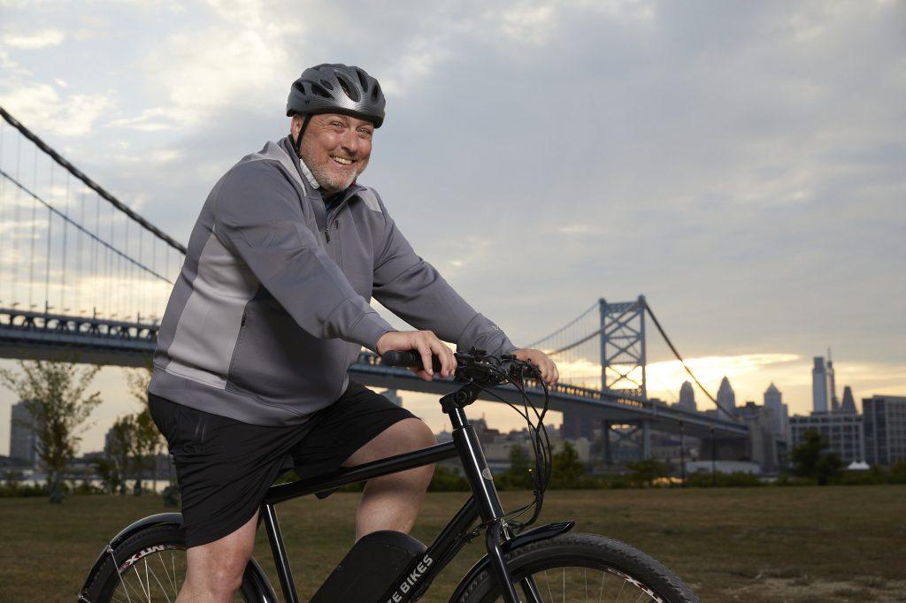 ZizeBikes - The Joy of Biking - Zizi Bikes