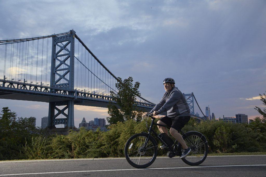 ZizeBikes - How to Avoid Falls: Tips for Heavy Bicycle Riders - Zizi Bikes