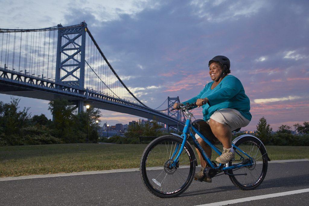 ZizeBikes - Zize Bikes launches a unique bicycle: the 29er Max - Zizi Bikes