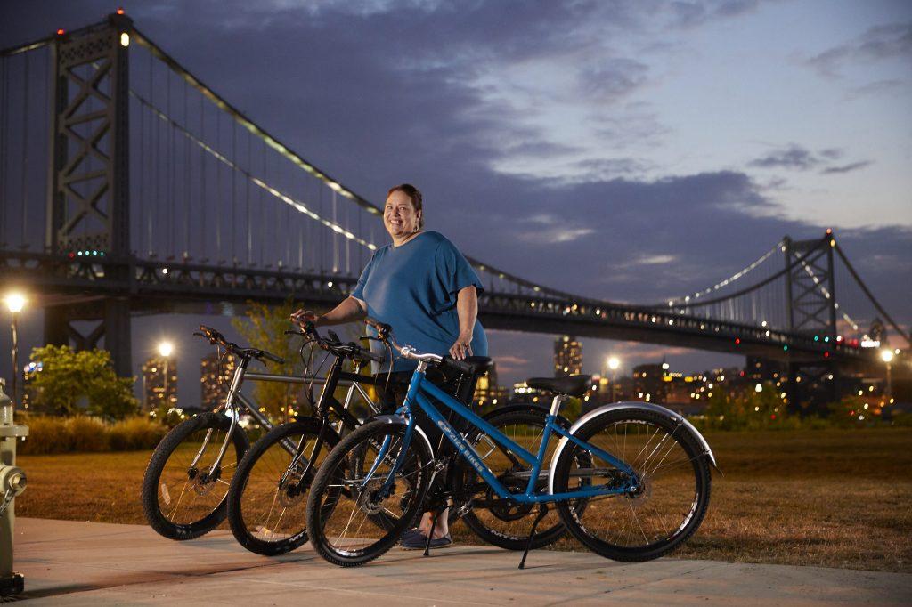 ZizeBikes - Know The Various Forms Of Mountain Bikes - Zizi Bikes