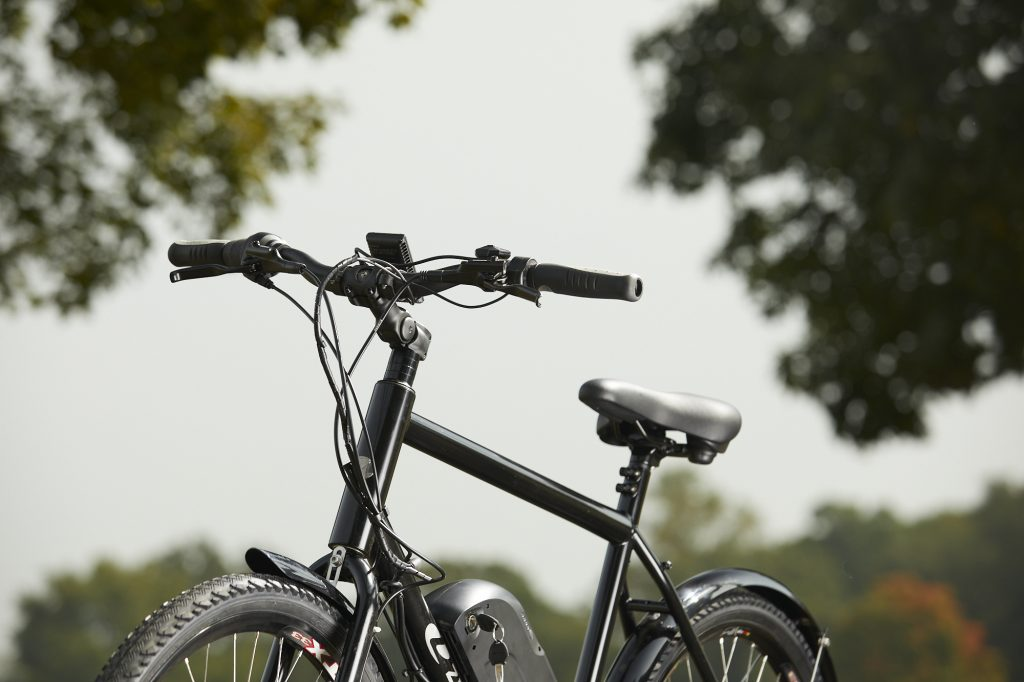 ZizeBikes - Bicycle Brakes: Difference Between Disc and Rim Brakes - Zizi Bikes