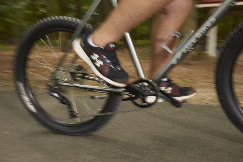 ZizeBikes - Feathering: Better Bicycle Braking Techniques for Safer Rides - Zizi Bikes