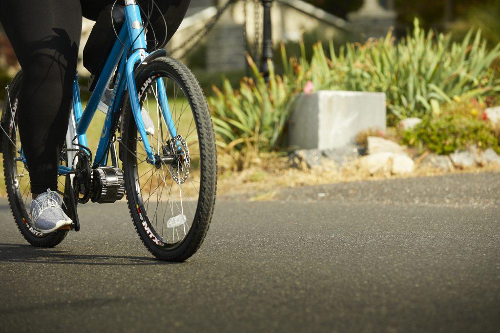 ZizeBikes - Bicycles: Advantages of Internal Gear Hub Technology - Zizi Bikes