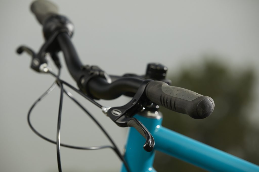"ZizeBikes - Borrow a Zize Bike for the ""Get Back on The Bike"" ride - Zizi Bikes"