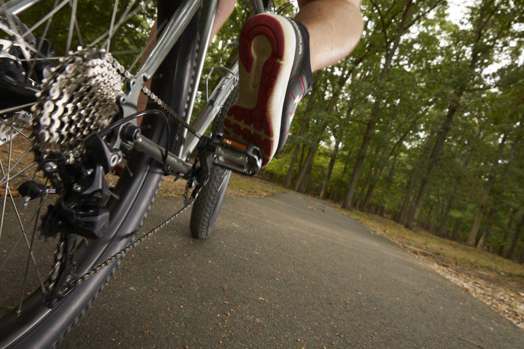 ZizeBikes - Biking Skills: Cornening Properly and Safely on Your Bicycle - Zizi Bikes
