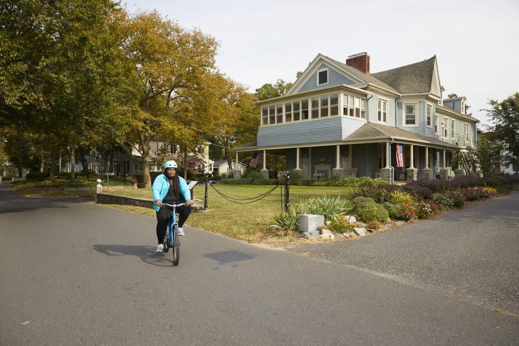 ZizeBikes - Biking Skills: How to Pedal Properly - Zizi Bikes
