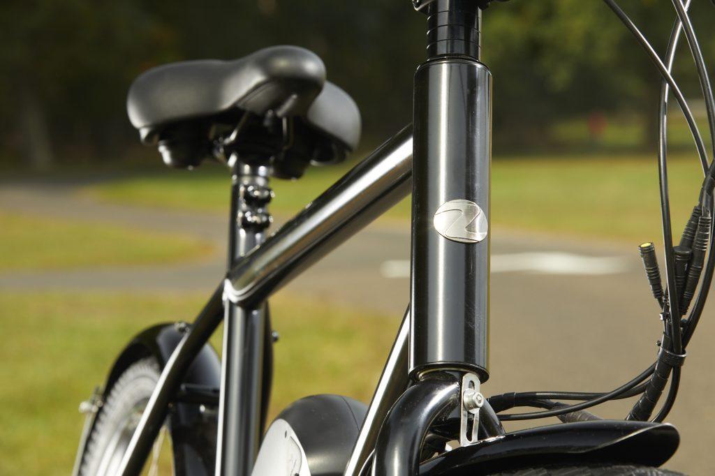 ZizeBikes - Tips on Gear Shifting on a Bicycle - Zizi Bikes