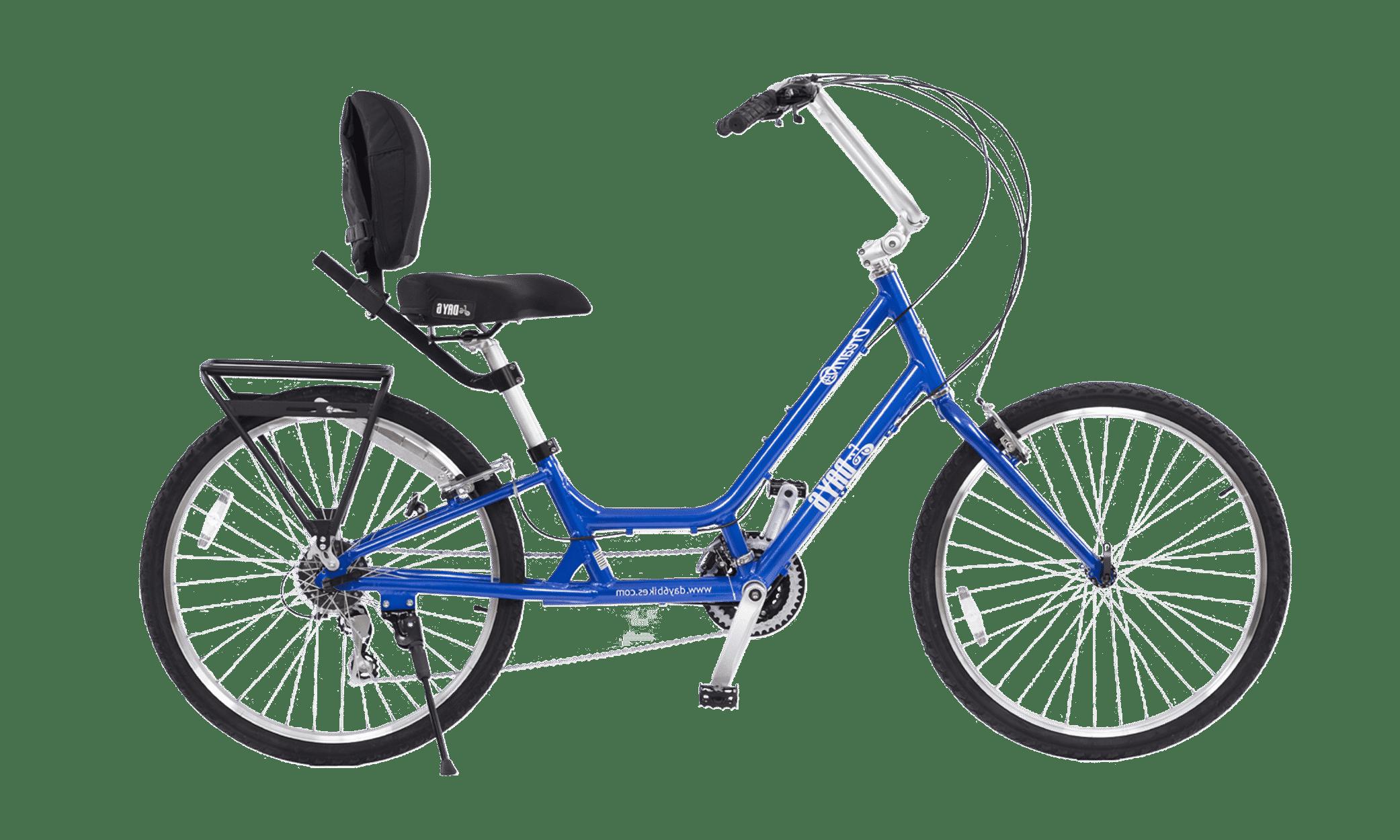 Dream 24 Zize Bikes