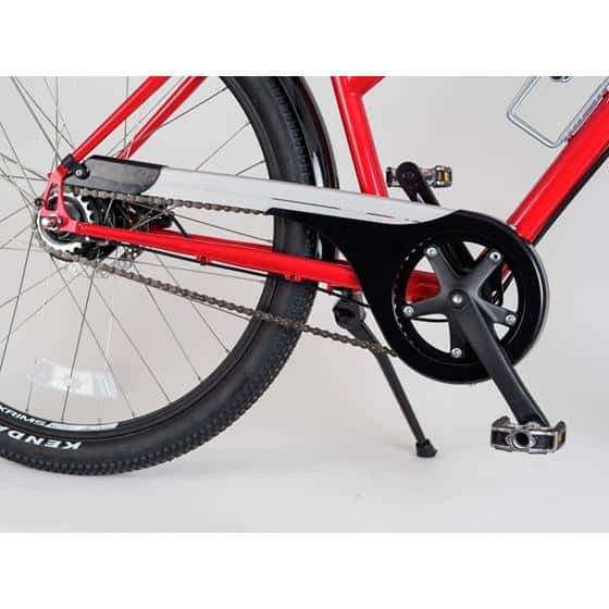 ZizeBikes - Re-Cycled, Time of Your Life - image2