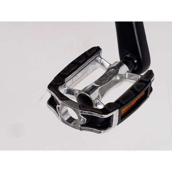 ZizeBikes - New Leaf XG E-Bike - image4