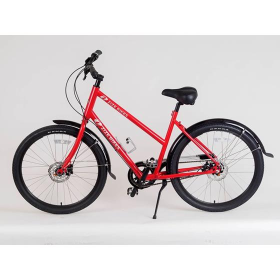 ZizeBikes - Re-Cycled, Time of Your Life - image8
