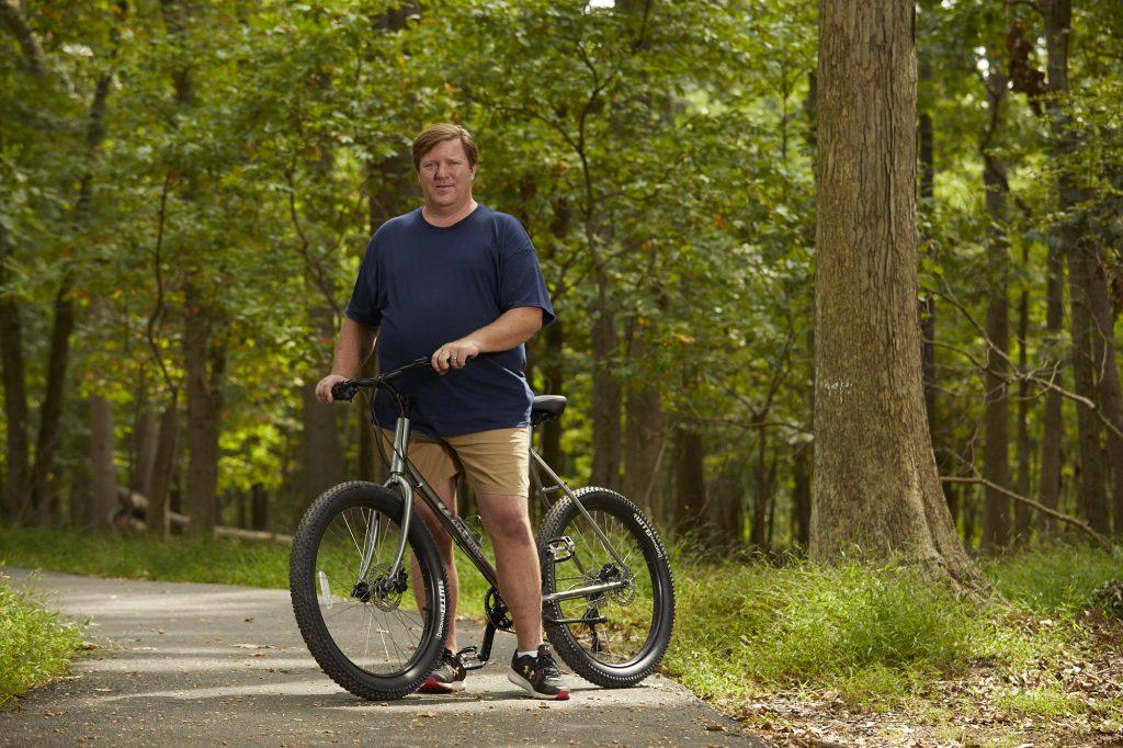 ZizeBikes - Plus Size Bikes - Zizi Bikes