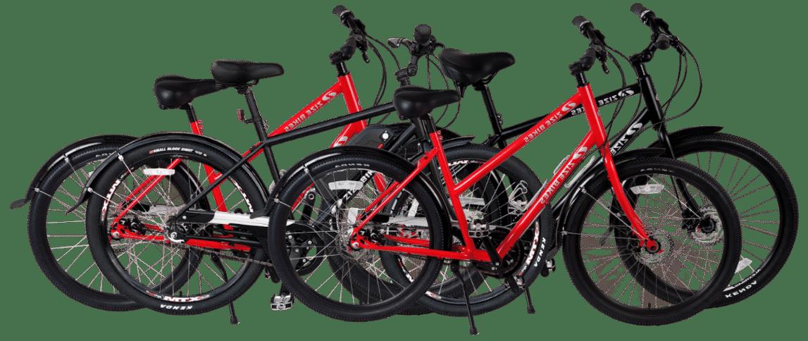 bikes@2x