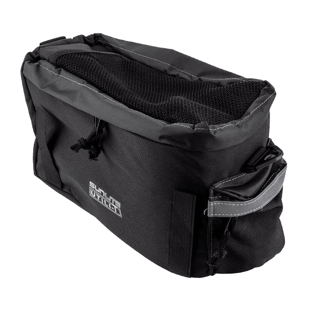 commuter bundle bag