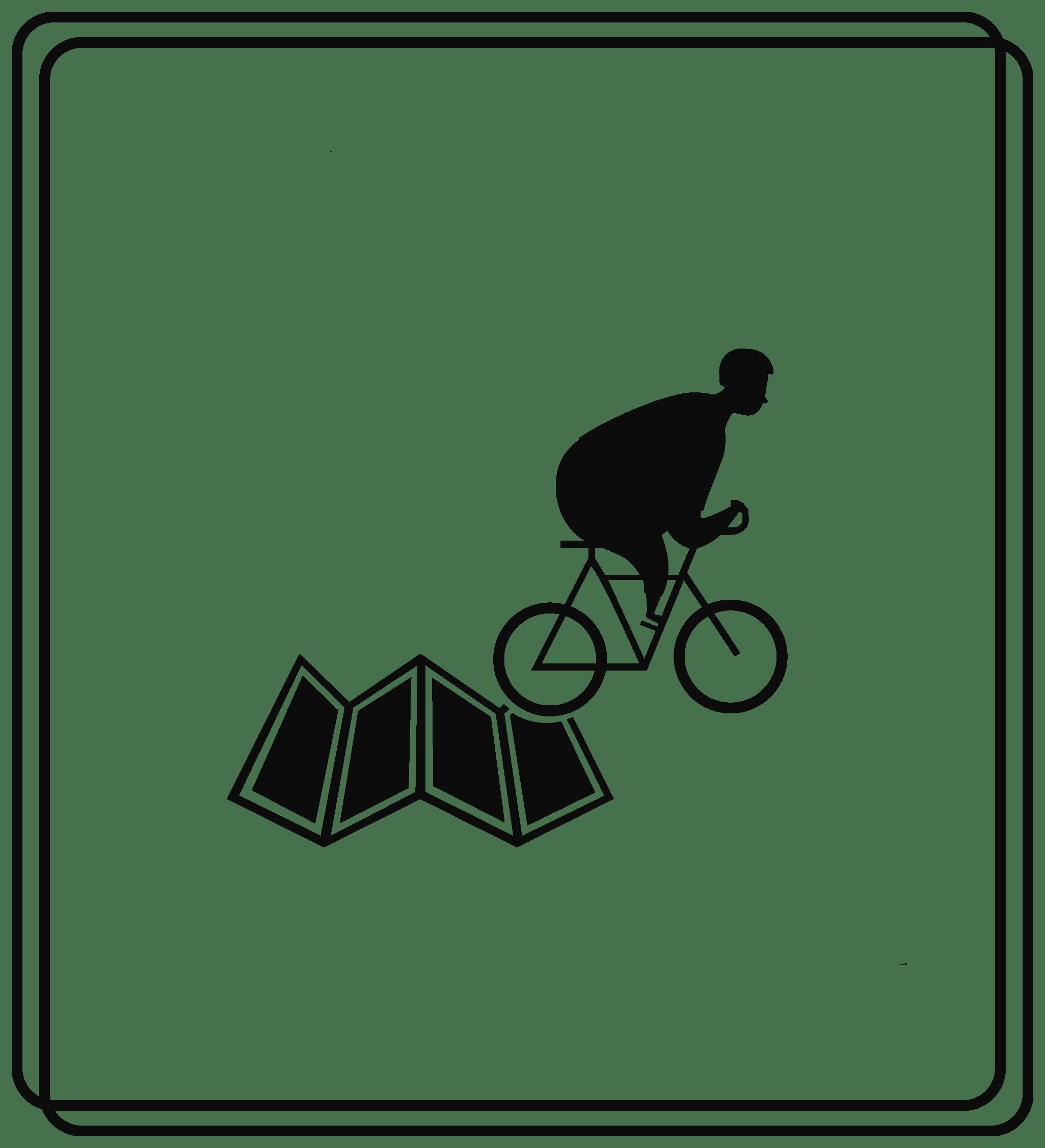 heavy-rider-image1
