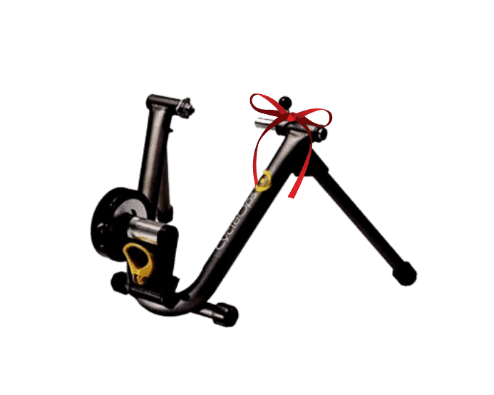 indoor trainer1