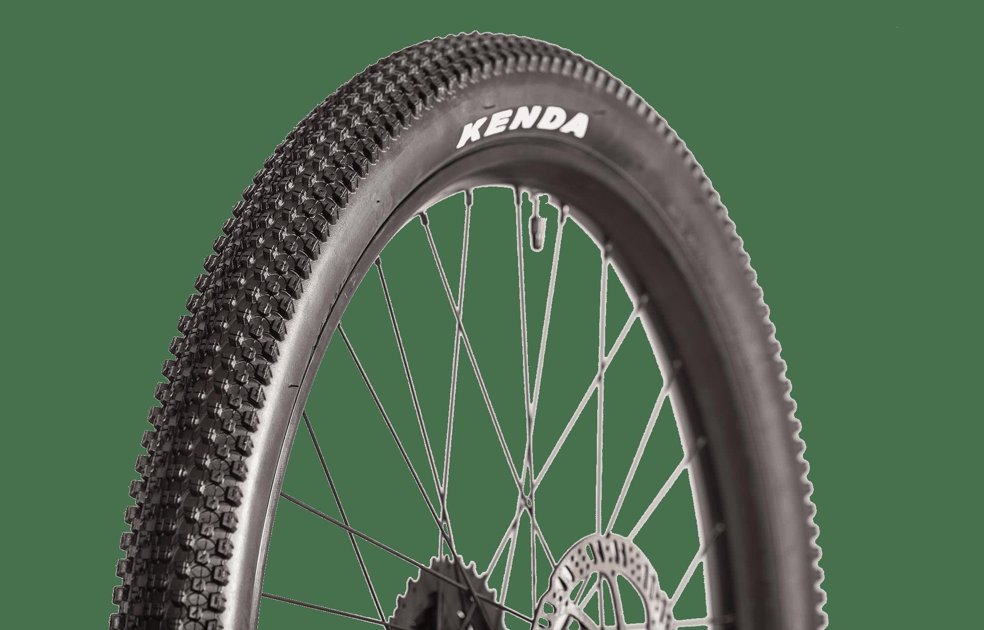 kenda-tires-zize