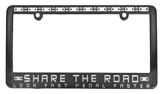 share-the-road-plate-holder22