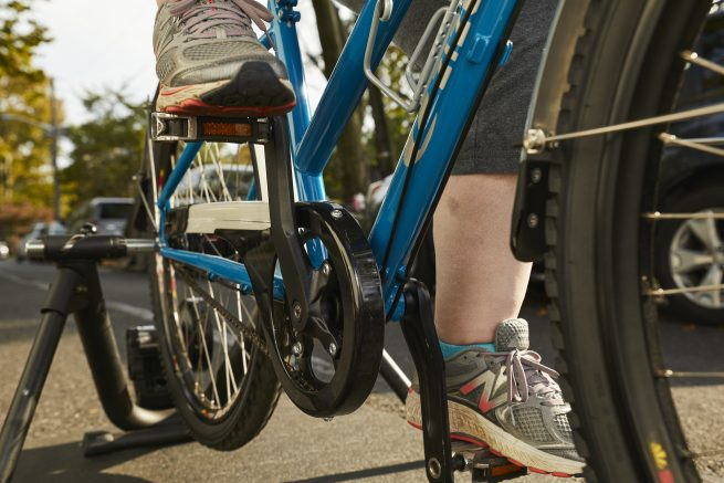 ZizeBikes - Mag Trainer - Zizi Bikes