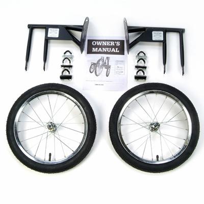 ZizeBikes - Adult Training Wheels - lg_parts