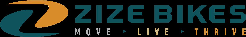 zizebikes.com