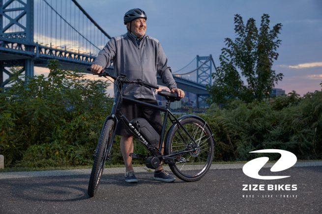 ZizeBikes - R.I.D.E.S Program - Optimized-happy