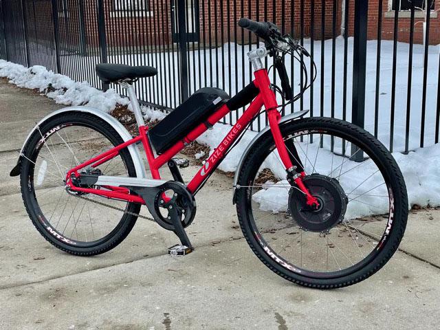 ZizeBikes - Time Of Your Life XG E-bike - Time-of-Your-Life-E-bike-2