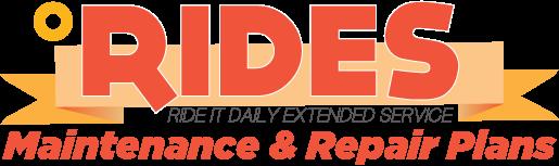 RIDES program img